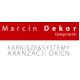 Marcin Dekor