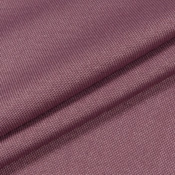 Ткань блэкаут рогожка фрез
