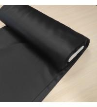 Ткань блекаут Айлин черный
