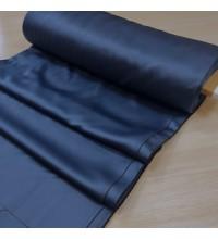 Ткань блекаут Айлин темно-синий