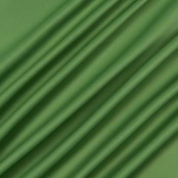 Ткань блекаут тёмная-оливка