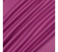 Ткань блекаут фуксия