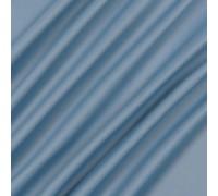 Ткань блекаут голубой