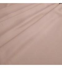 Ткань блекаут розовый жемчуг