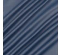 Ткань блекаут серо-синий