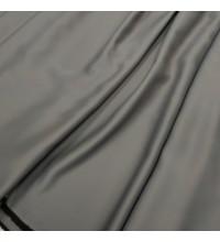 Ткань блекаут серый