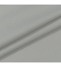 Ткань блекаут светло-серый