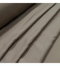 Ткань блекаут мокко
