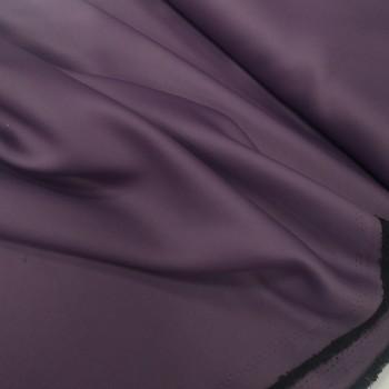 Ткань блекаут фиолетовый