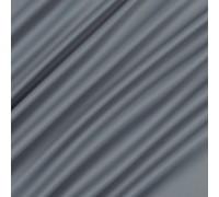 Ткань блекаут темно-серый