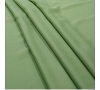 Ткань блекаут оливковый