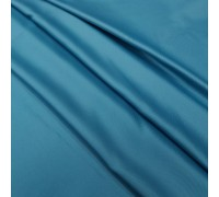 Ткань блекаут Kross морская волна