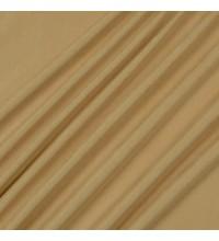 Ткань микровелюр Даймонд золото