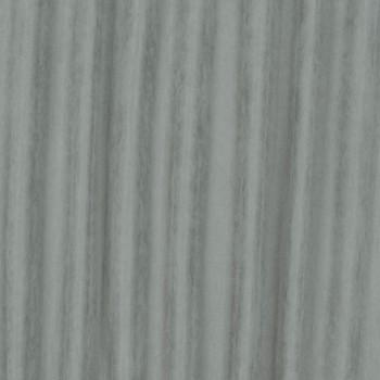 Ткань микровелюр Даймонд серый