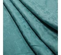 Ткань мрамор Ibiza морская волна