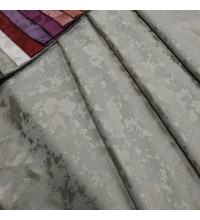 Ткань мрамор Ibiza песок