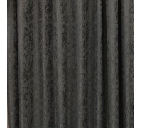Ткань мрамор Ibiza темно-серый