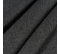 Ткань рогожка Afina графитовый