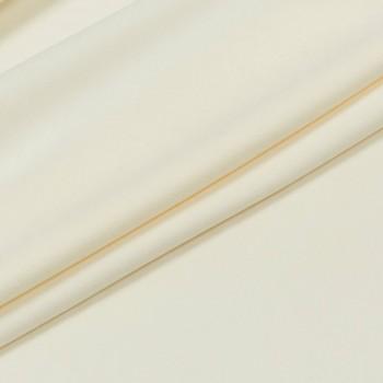 Ткань Суэт замша молочный 300 см 6209 -9002