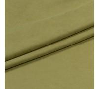 Ткань Суэт замша липа 300 см