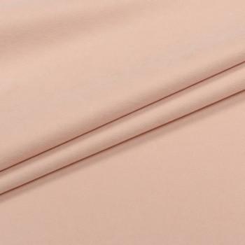 Ткань Суэт замша розовый жемчуг 300 см 6209 -9024