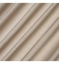 Ткань Дралон Panama светлый-беж