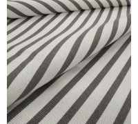Скатертная ткань рогожка Лайн