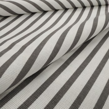 Скатертная ткань рогожка Лайн 765761