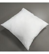 Декоративная подушка внутренняя 40*40 см