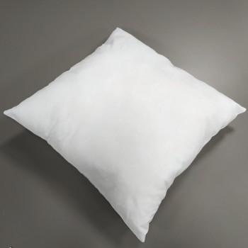 Декоративная подушка внутренняя 40*40 см 60960