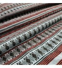 Ткань гобелен Лира орнамент