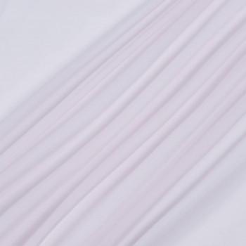 Тюль вуаль розовый жемчуг