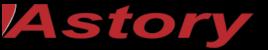 Интернет магазин Астори